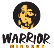 Canine Tactical featured on Warrior Mindset podcast