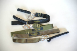 Canine Tactical Custom Hip Lead