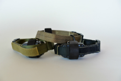 Canine Tactical JP Electric Collar