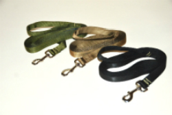 Canine Tactical Tracking Leash