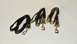 All Handler Leash options