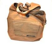Handler Bag