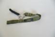 Ranger Green Hip Lead option