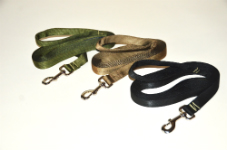 All Tracking Leash options